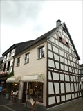 Image for Galerie Niederhut in Ahrweiler - RLP / Germany