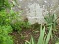 Image for Benchmark - Eglise - Saint-Lubin-des-Joncherets, France