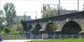 Image for Negrelli Viaduct - Prague