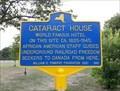 Image for Cataract House - Niagara Falls, NY