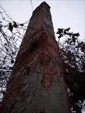 Image for Glenwood Homestead