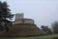 Image for Château de Gisors - Gisors - Eure - France