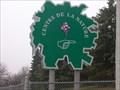 Image for Centre de la Nature de Laval