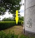 Image for ING point de mesure 42C03R1, Château d'eau Housse