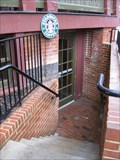 Image for Starbucks - Downtown Annapolis - Annapolis, MD