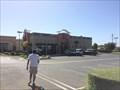 Image for Taco Bell - Wifi Hotspot - Santa Maria, CA
