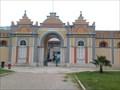Image for Biblioteca Municipal de Faro - Faro, Portugal