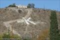 Image for K is for Kingman - Kingman, AZ