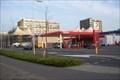 Image for Alphen aan den Rijn shopping mall shooting