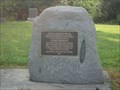 Image for Norwegian Settlers Memorial - Norway, Illinois