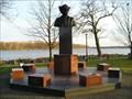 Image for Christopher Columbus - Bristol Park - Bristol Borough, PA