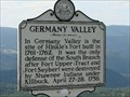 Image for Germany Valley