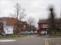 Image for Bedford Hospital - Kempston Road, Bedford, Bedfordshire, UK