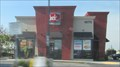 Image for Jack in the Box - Riverside - Rialto, CA