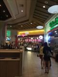 Image for Pan Asian Express - Las Vegas, NV