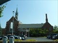 Image for First Congregational Church, Kalamazoo, Michigan