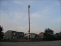 Image for Elgin, Illinois - Bode Road