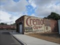 Image for Cremo Cigar - Sprague, WA