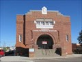 Image for Former National Guard Armory - Deming, NM