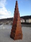 Image for Stufenpyramide - Horb, Germany, BW