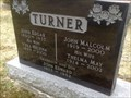 Image for 103 - Vera Helena Turner - Pinecrest, Ottawa, Ontario