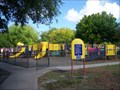 Image for Walter Fuller Playground - St. Petersburg, FL