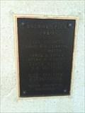 Image for Balboa Pier - 1940 - Newport Beach, CA
