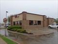 Image for Wendy's - University Dr - Denton, TX