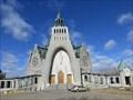 Image for Basilique Notre-Dame-du-Cap - Trois-Rivières, Québec