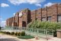 Image for Chandler Armory - Oklahoma, USA