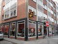 Image for Jack Wolfskin Store Hannover, Germany, NI