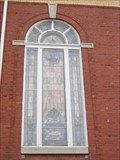Image for First Baptist Church of Landrum - Landrum, SC - USA