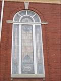 Image for First Baptist Church of Landrum - Landrum, SC - USA