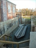 Image for Roanoke Canal Museum - Roanoke Rapids, NC
