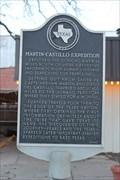 Image for Martin-Castillo Expedition