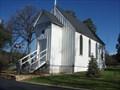 Image for Little Church on the Hill - Oakhurst, CA