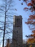 Image for The National Patriots Bell Tower and Carillon - Valley Forge, PA