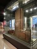 Image for Rockefeller Center model  - New York City, NY