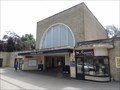 Image for Loughton Underground Station - Station Approach, Loughton, Essex, UK