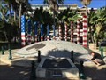 Image for U.S. World War II War Memorial - Nouméa, New Caledonia