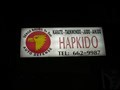 Image for Fédération Internationale Hoshinkido Hapkido - Laval, Québec, Canada