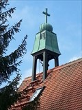 Image for Belltower Churchyardchapel - Immenreuth/Germany/BY