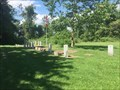 Image for Bayview Cemetery - Port Rowan, ON
