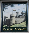 Image for The Castell Mynach - Llantrisant, Vale of Glamorgan, Wales.
