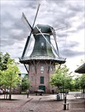 Image for Meyers Mühle — Papenburg, Germany