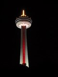 Image for Skylon Tower - Niagara Falls, ON, Canada