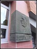 Image for Frantisek Vitasek - Brno, Czech Republic