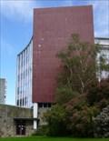 Image for Tudor Jenkins Laboratories - Aberystwyth, Ceredigion, Wales.