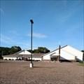 Image for Cornerstone Assembly of God - Salisbury, Pennsylvania