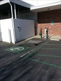 Image for Walgreens Charger - San Bruno, CA